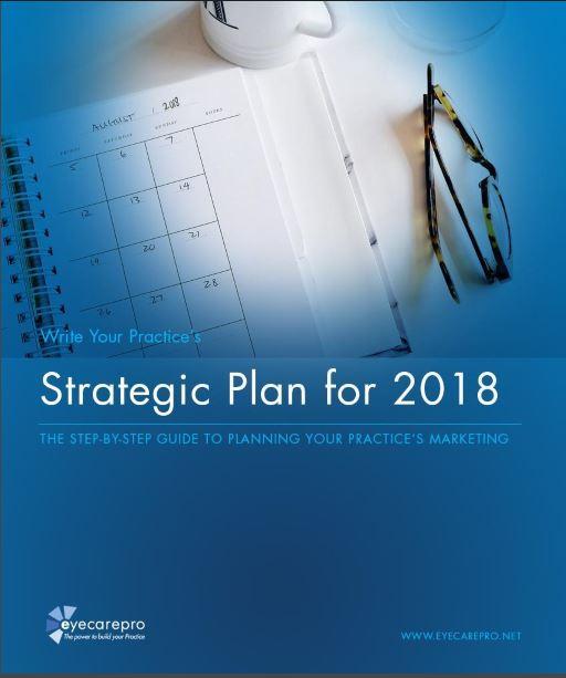 2018 strat plan cover.jpg