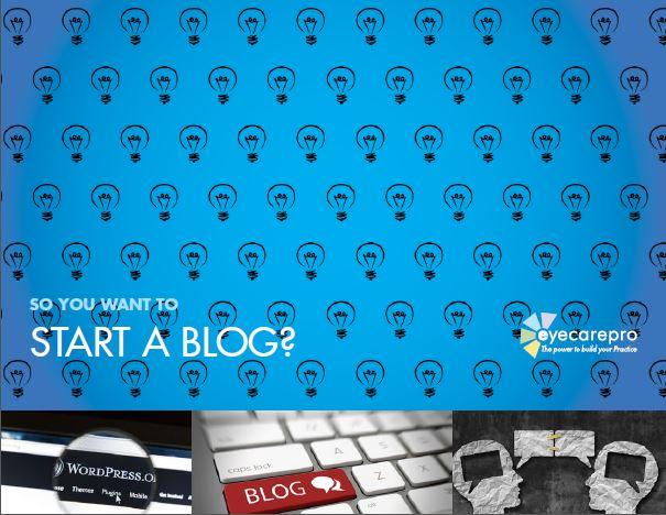 Blog ebook.jpg