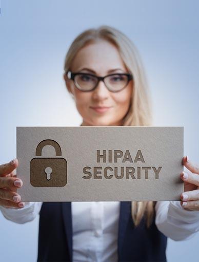 Column-Images-Hippa