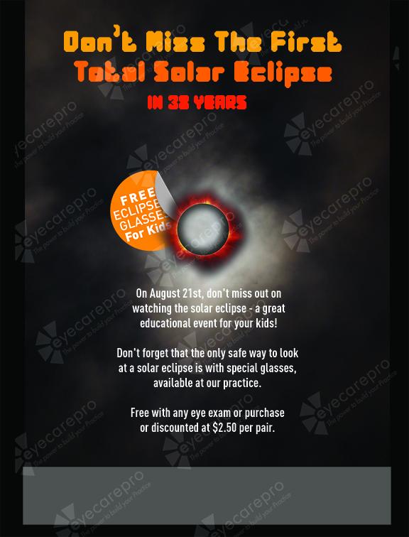 Eclipse-PrintMe.jpg