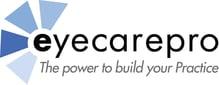 EyeCarePro_logo