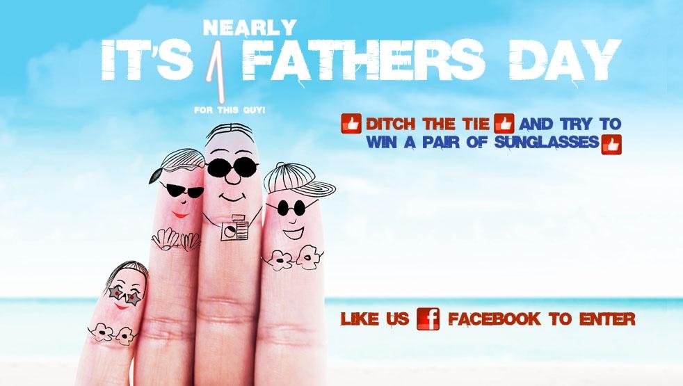 FathersD-Google-Cover.jpg