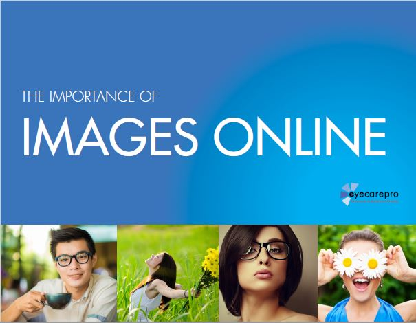 Image Importance Cover.jpg
