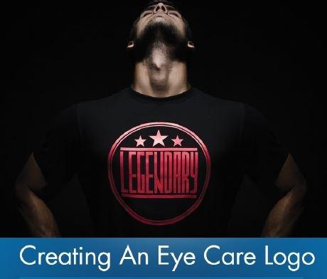Logo cover.jpg