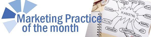 Marketing_Practice_of_the_Month