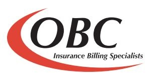 OBC_logo.jpg