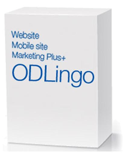 ODLingo Box.png