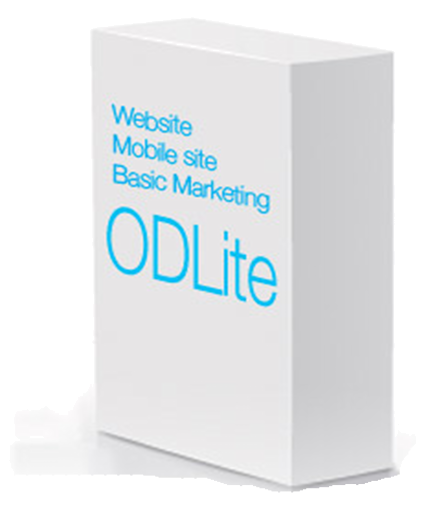 ODLite Box.png