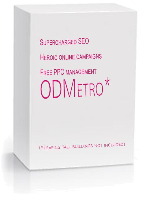ODMetro Box3.png