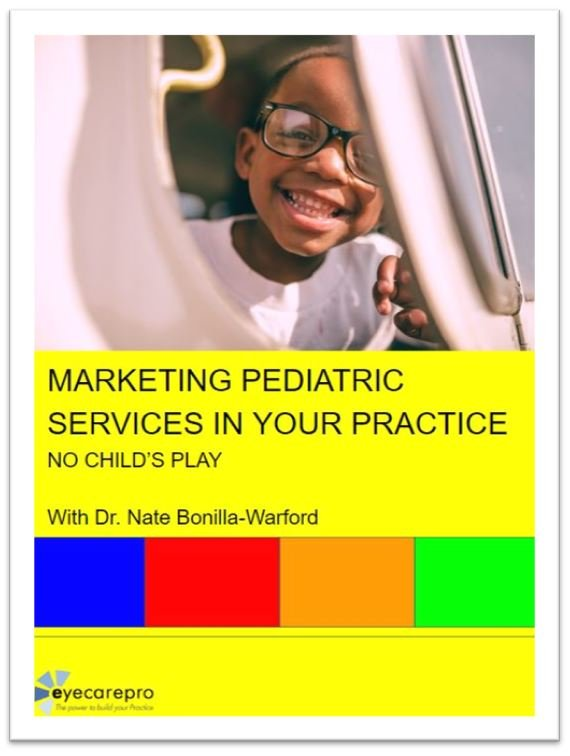 Pediatric cover 2