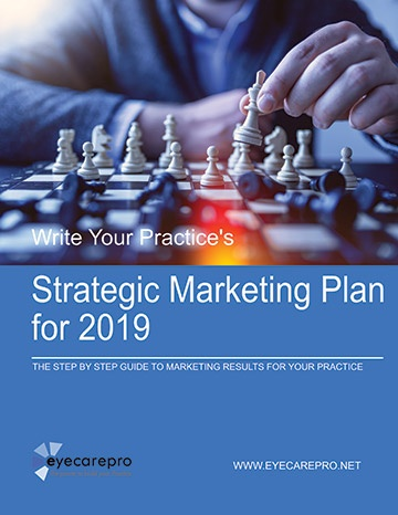 Strategic-plan-2019-guide-cover.jpg