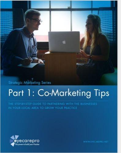 Strategic_ebooks_cover_full.jpg