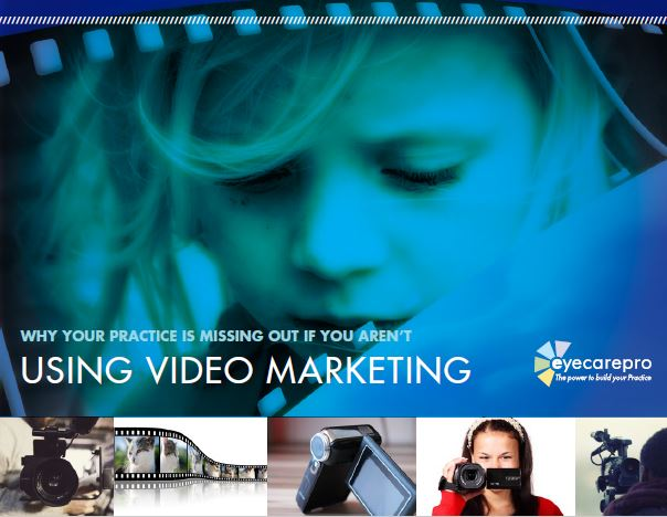 Video Marketing Cover.jpg