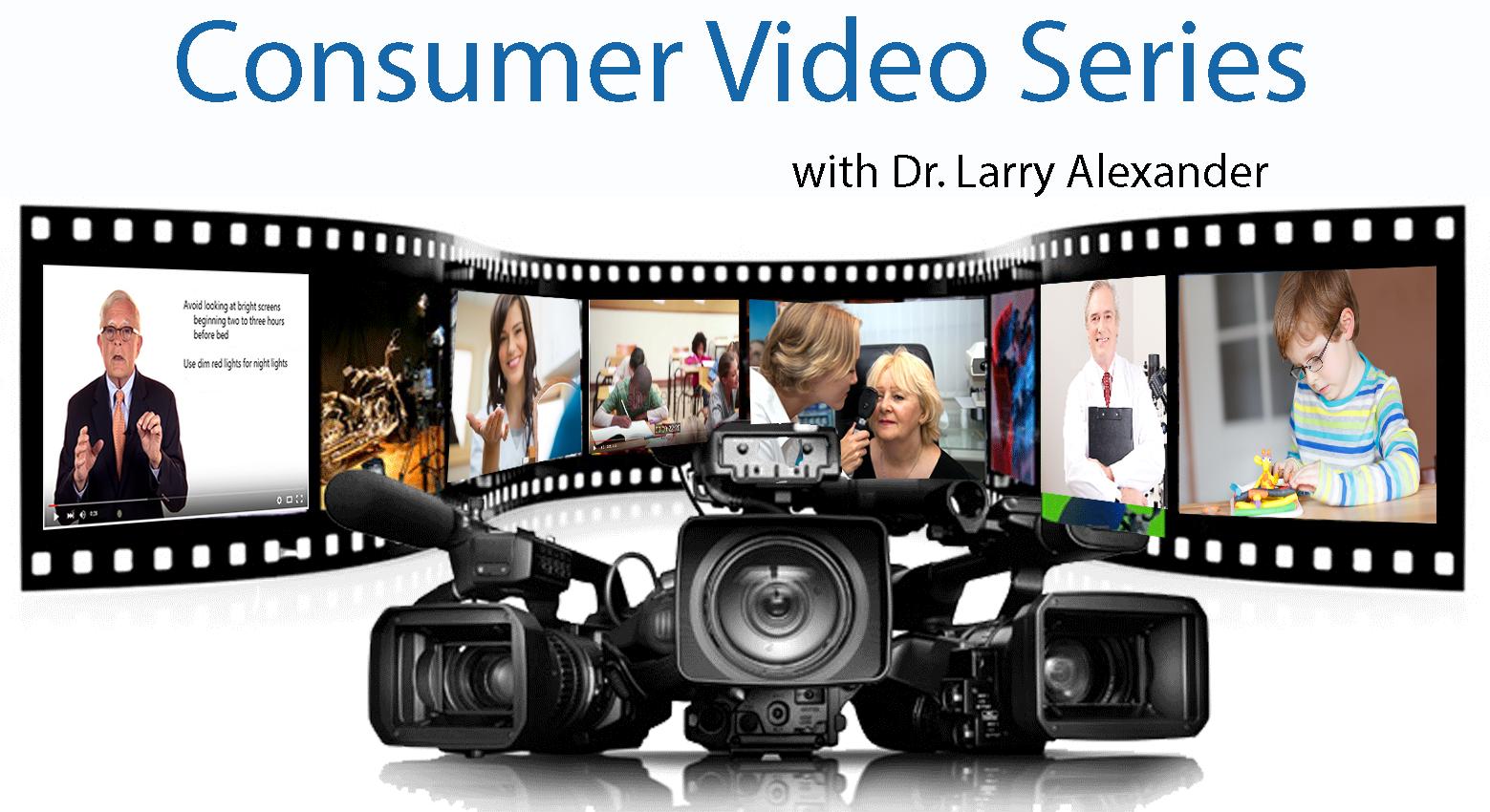Video_series_header.png