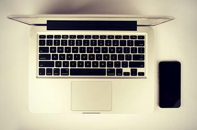 laptop-2592630_640.jpg