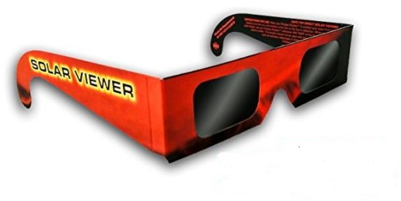 solar glasses2.jpg