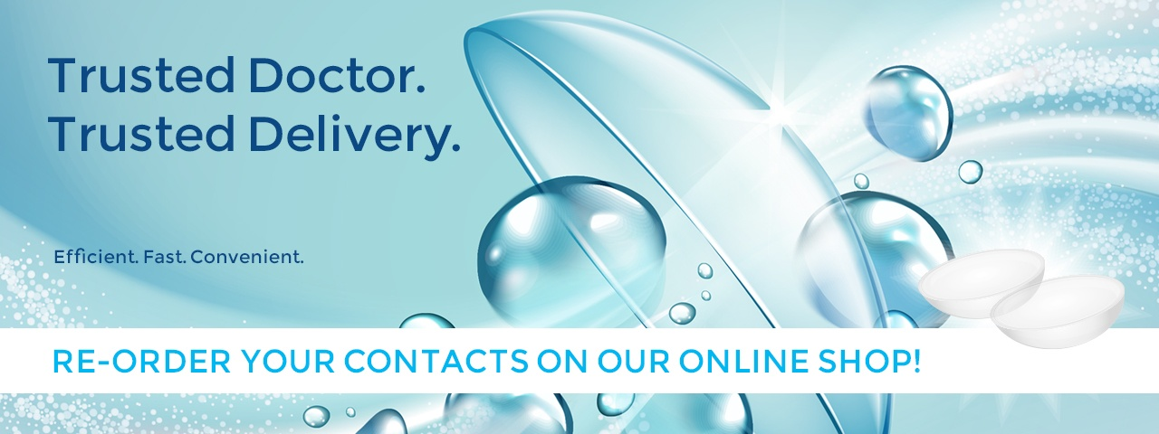 Contacts-Trusted Supplier-slide.jpg