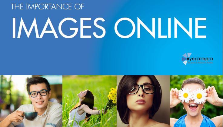 Images_Online.jpg